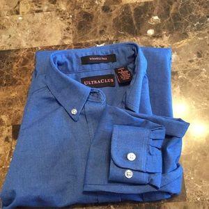 ladies shirt/blouse